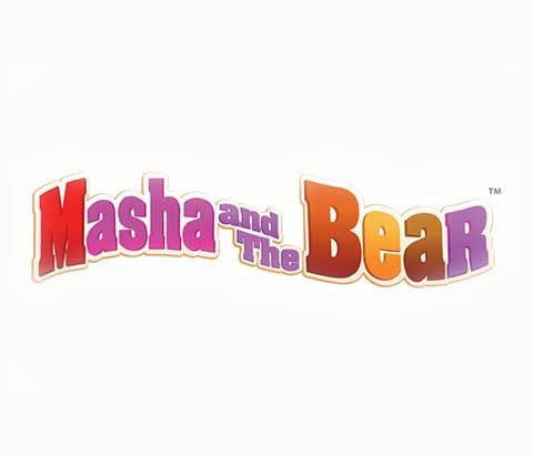 MASHA_AND_THE_BEAR_SEPECIAI_salonaspliusas_salonplus